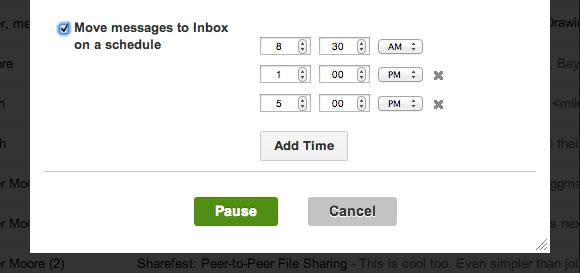 new_inbox_pause