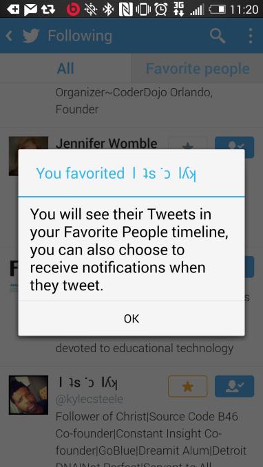 Screenshot_2014-03-17-11-20-36