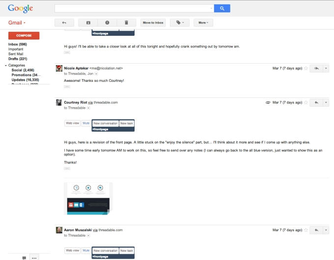 screenshot_email