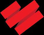 tdr-logo-300x240