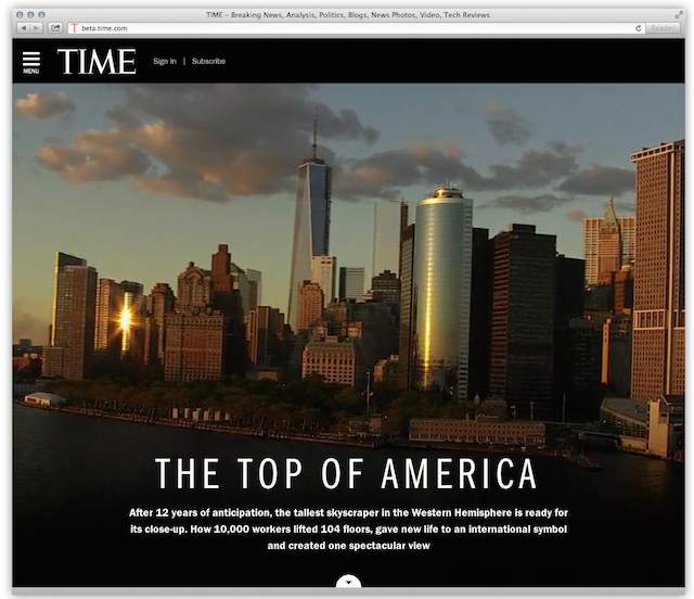 time_feature_wtc