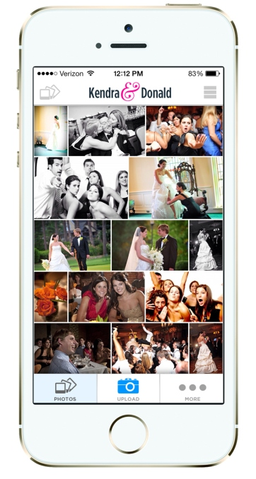 wedpics-iphone
