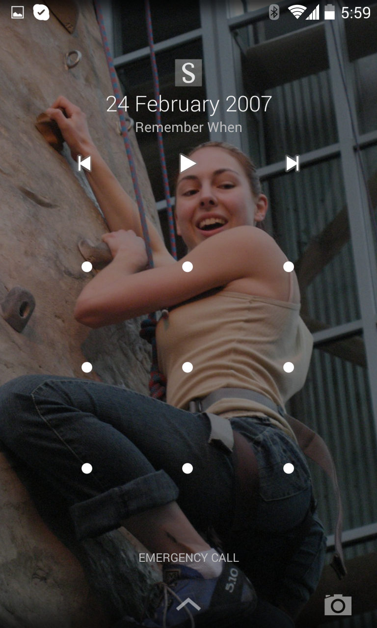 2-android-lockscreen-photo