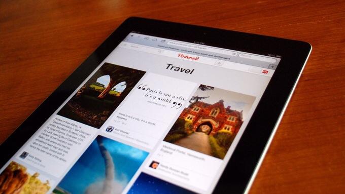 Pinterest_travel.jpg