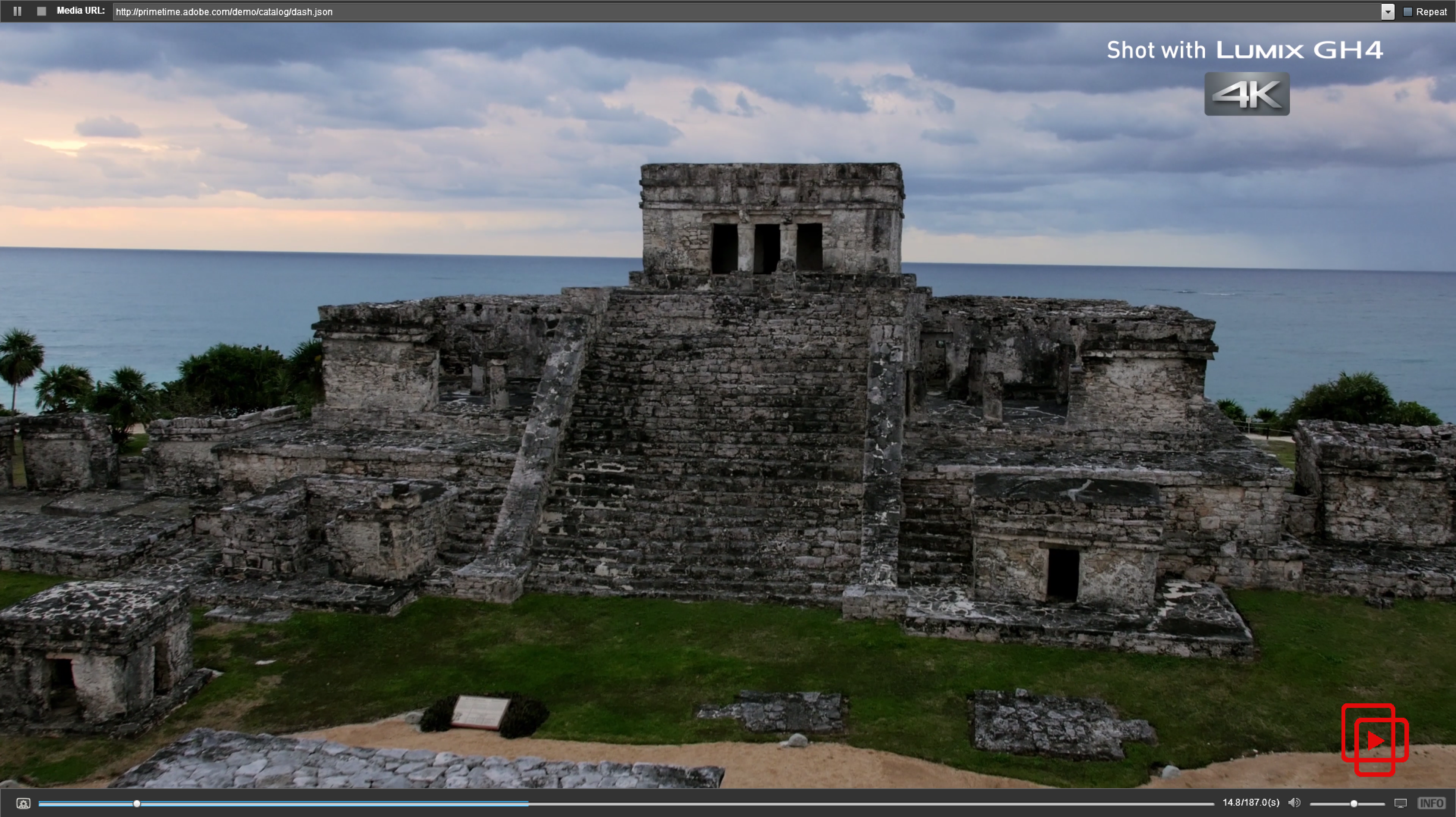 4kdemo-tulum-castillo-cropped