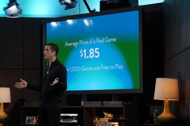 amazon gaming pricing