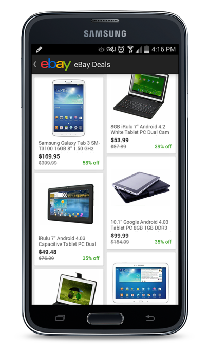 Android_Deals