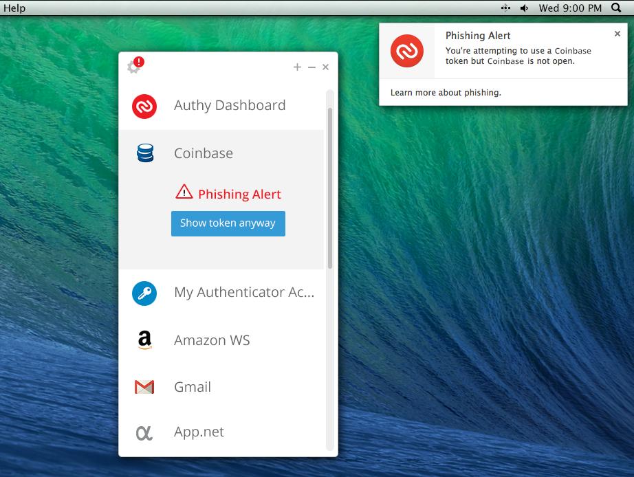chrome-phishing
