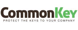 commonkey-logo---ERA-2