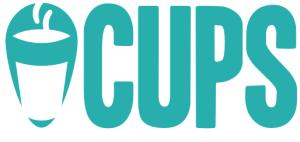CUPSlogo