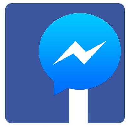 Facebook-Logo-Change