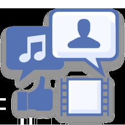 ico-facebook-social
