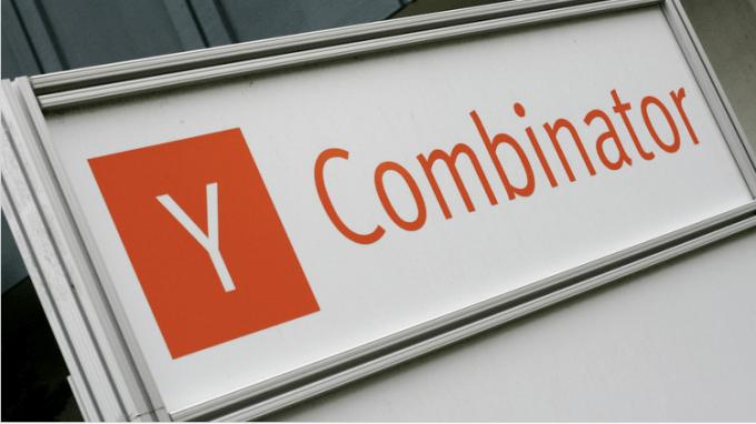 Khosla_Ventures_Replaces_Yuri_Milner_In_Y_Combinator's_YC_VC_Program___TechCrunch