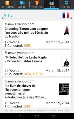 Lingualy_Screenshot