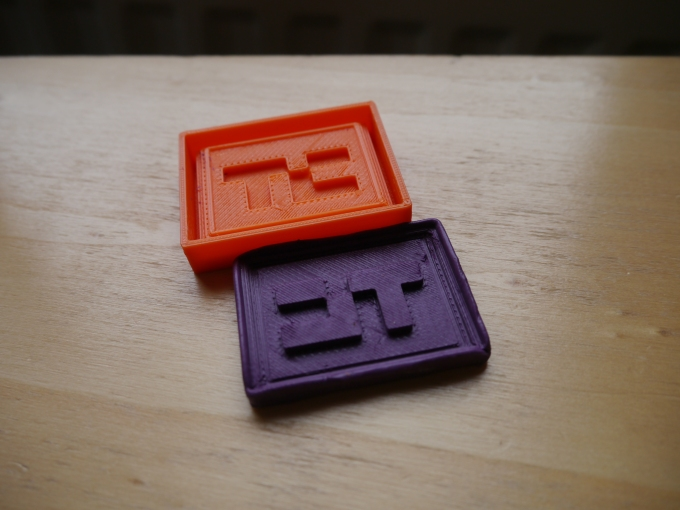 Micro-sample
