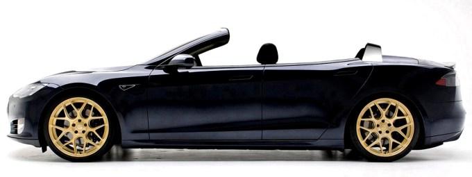 nce-tesla-model-s-convertible-002-1 (1)