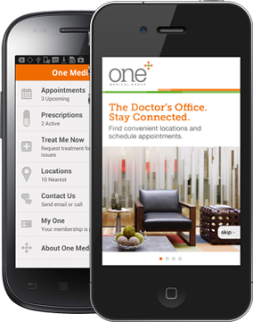one_medical_mobile_app
