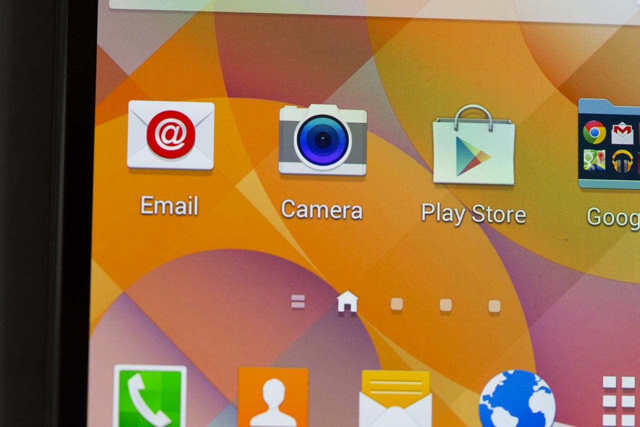 Samsung-Galaxy-S511