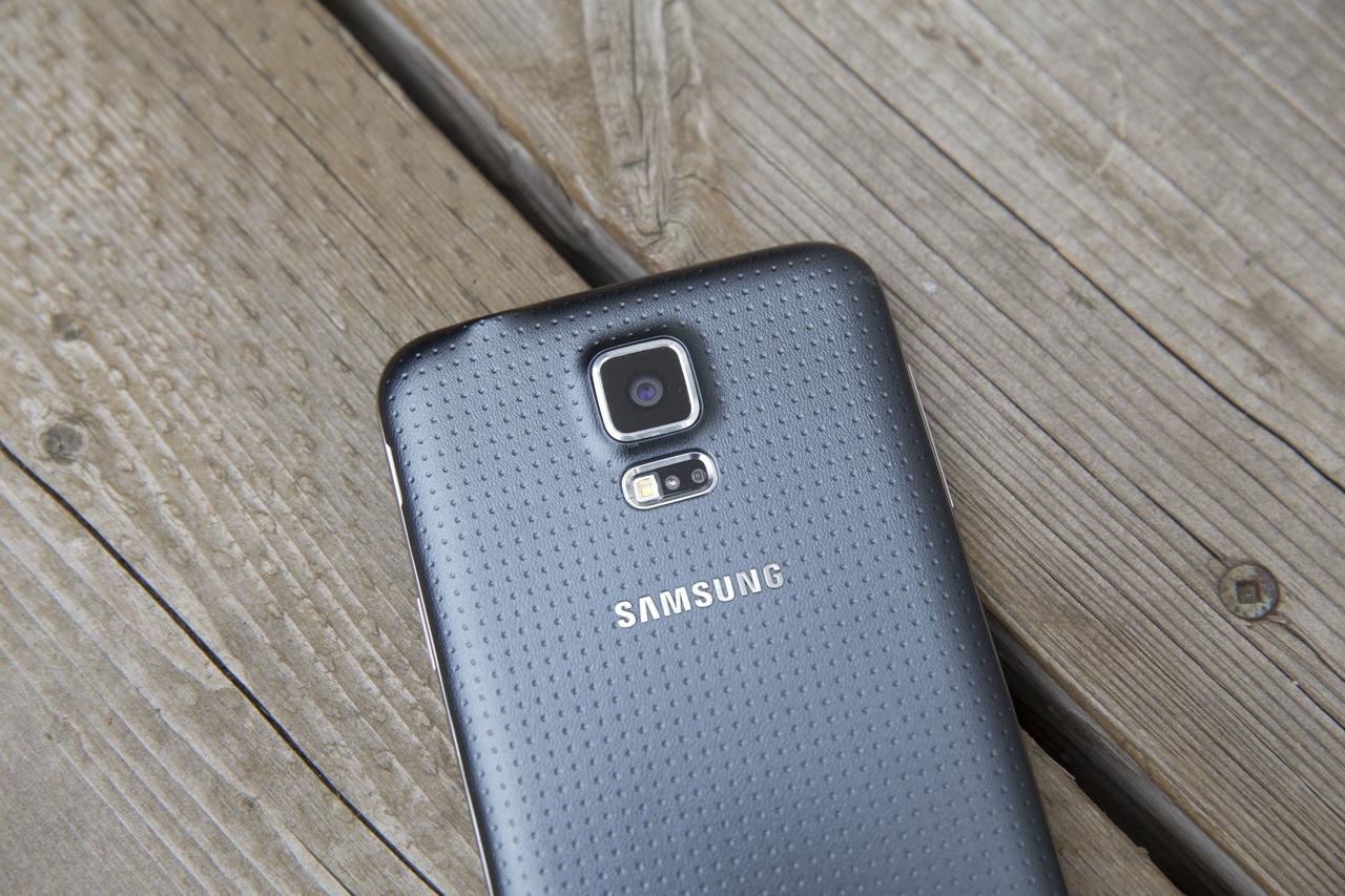 Samsung-Galaxy-S55