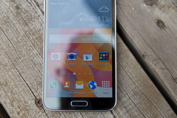 Samsung-Galaxy-S58
