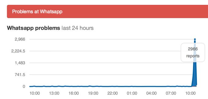 Screen Shot 2014-04-02 at 9.32.44 AM