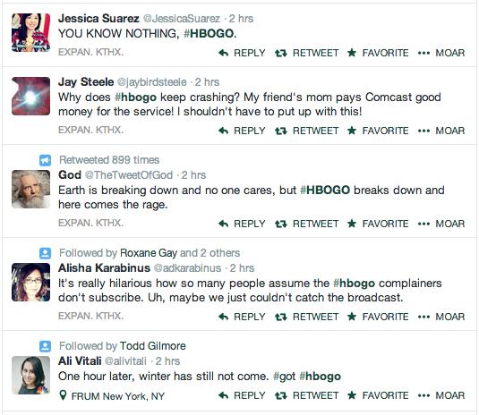 Screen shot 2014-04-07 at 11.51.24 AM