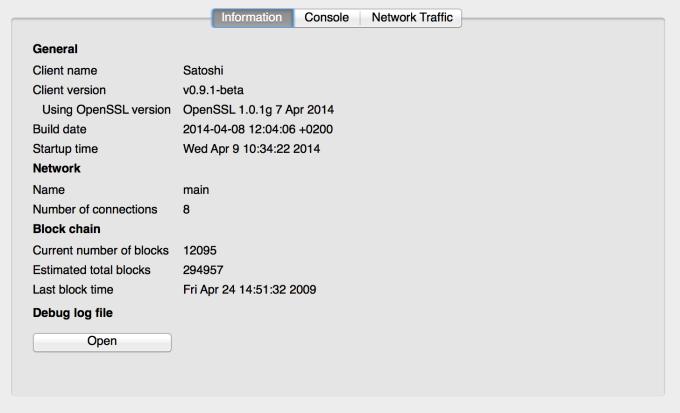 Screen Shot 2014-04-09 at 10.35.19 AM