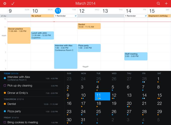 screenshot-2-weekview