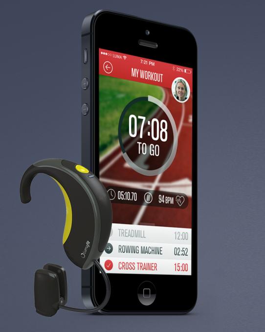 sensor_with_gym_app