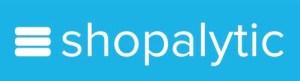 shopalytic-logo