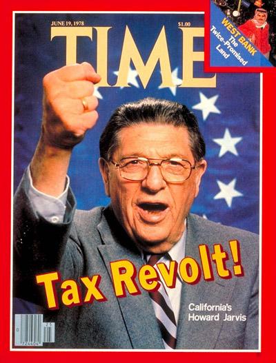 tax-revolt