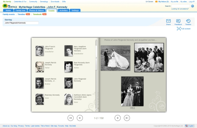 Timebook-MyHeritage.com_