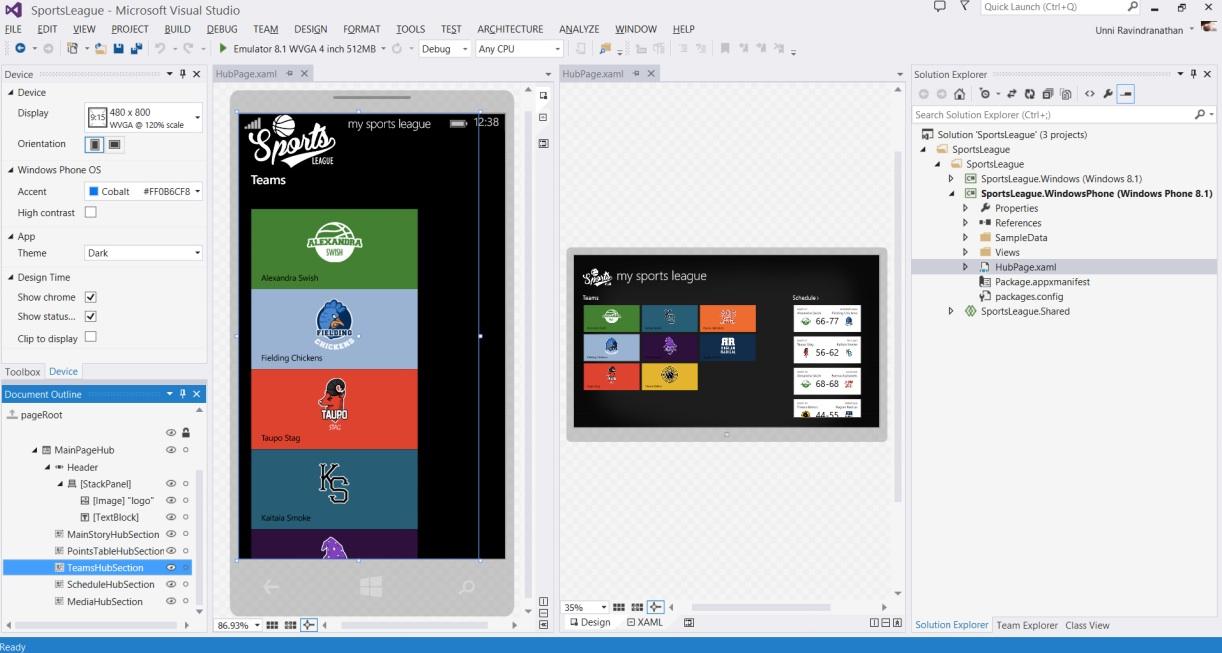 windows_phone_81_app_visual_studio-1