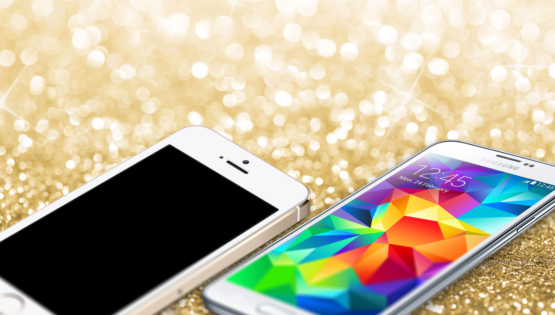 apple-samsung-bling2