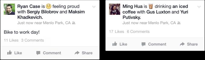 feeling-proud-drinking-iced-coffee