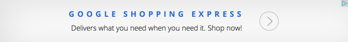 google_display_magazine_ad_long