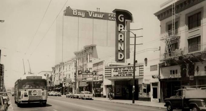 grand-theater