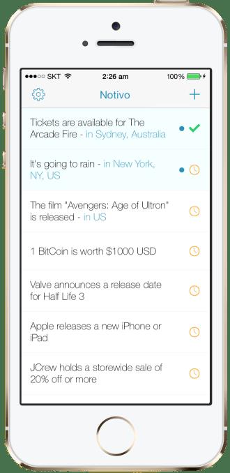 notivo-app