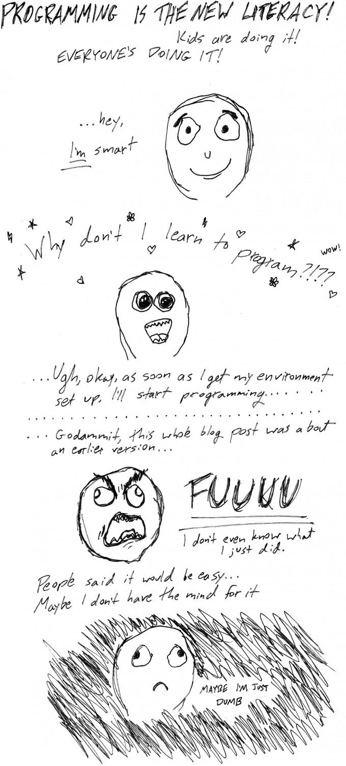 rage-programming2