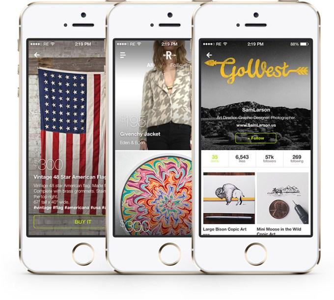 reissued-app