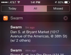 Screenshot 2014-05-27 13.46.01