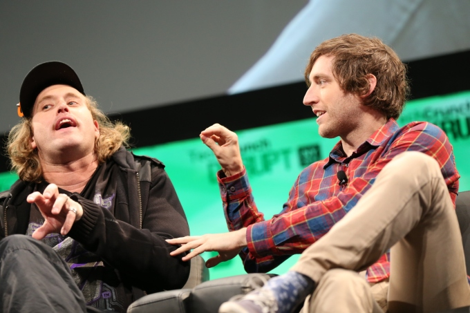 silicon-valley-hbo22