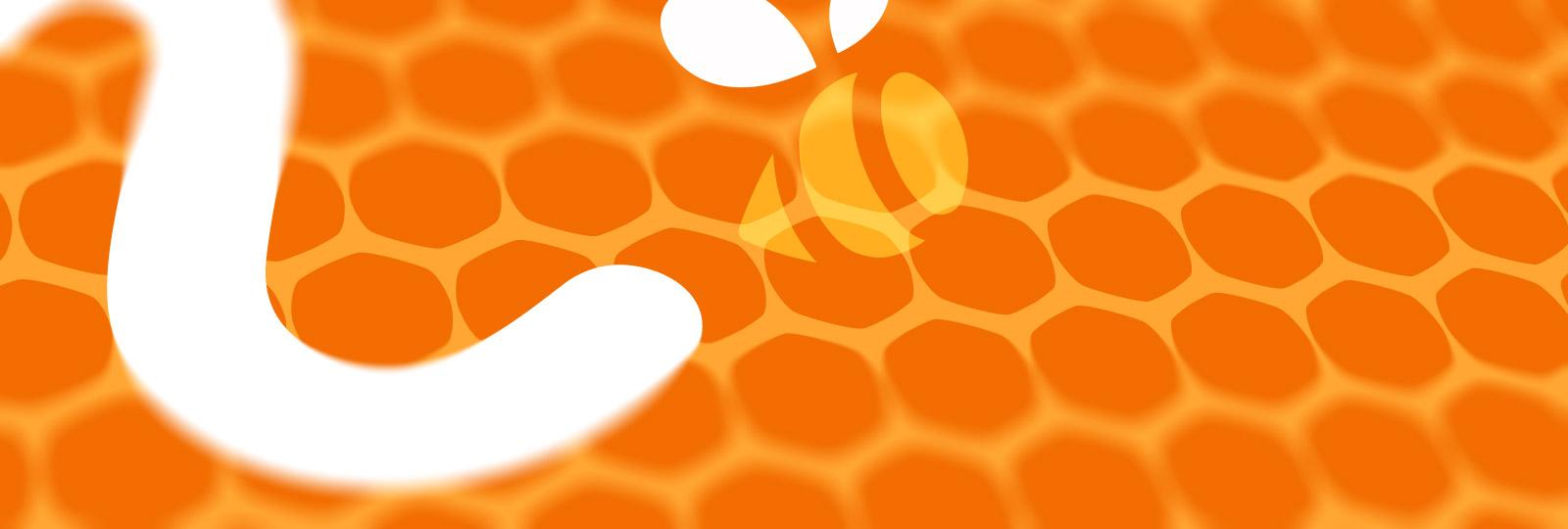 swarm3