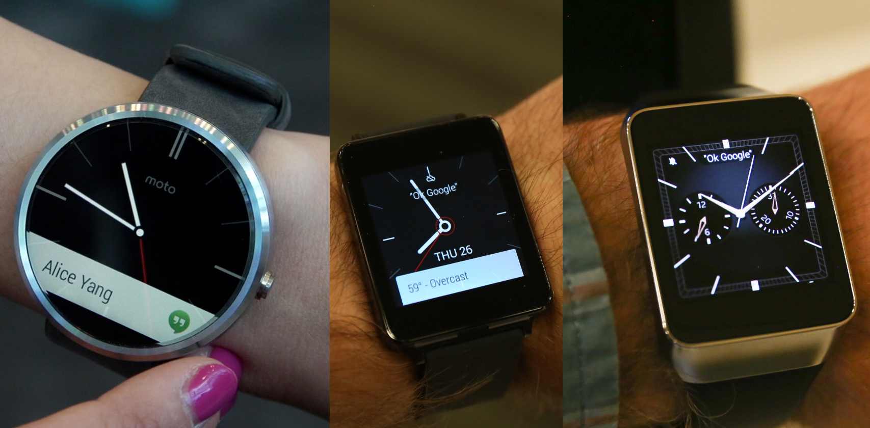 android-wear-hero