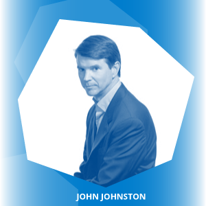 augustcap-johnston