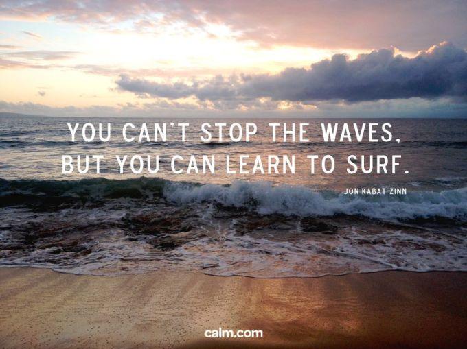 calm-beach2