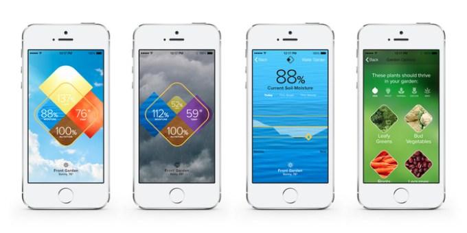 edyn-app-2