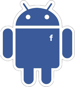 facebook-android-clean1