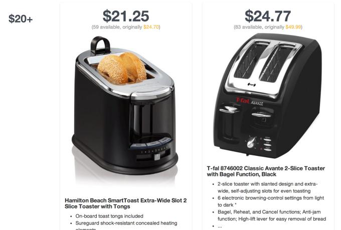 fivestar-toaster