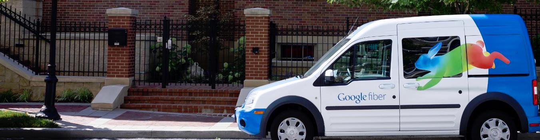 google-fiber-car
